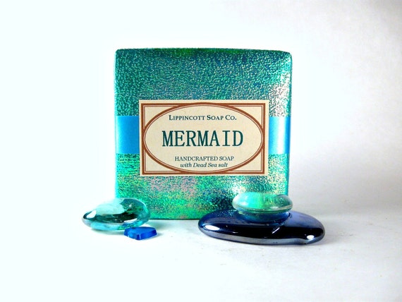 https://www.etsy.com/listing/101432187/mermaid-soap-cold-process-soap-bar-soap?ga_order=most_relevant&ga_search_type=all&ga_view_type=gallery&ga_search_query=mermaid&ref=sr_gallery_10
