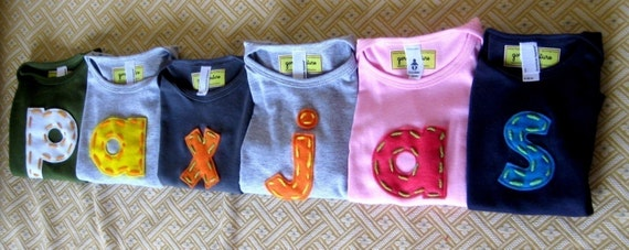 britt10 CUSTOM LISTING 1 super cute word ONESIE long sleeve