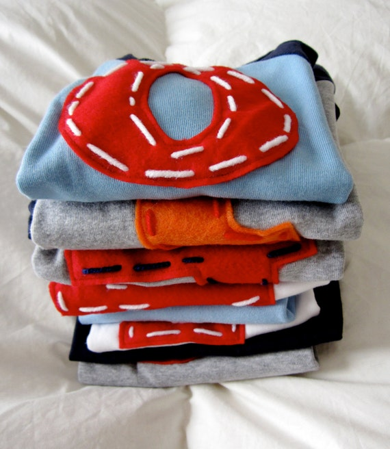 for  jenny custom listing.  5 super cute t shirt supersized letter  tshirts