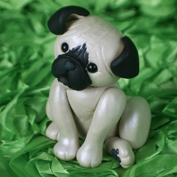 Pug Pup