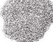 Chip solder for sterling silver materials - easy, medium or hard silver solder  about 1200 to 1500 chips