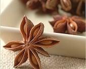 Anise (licorice) Caramels