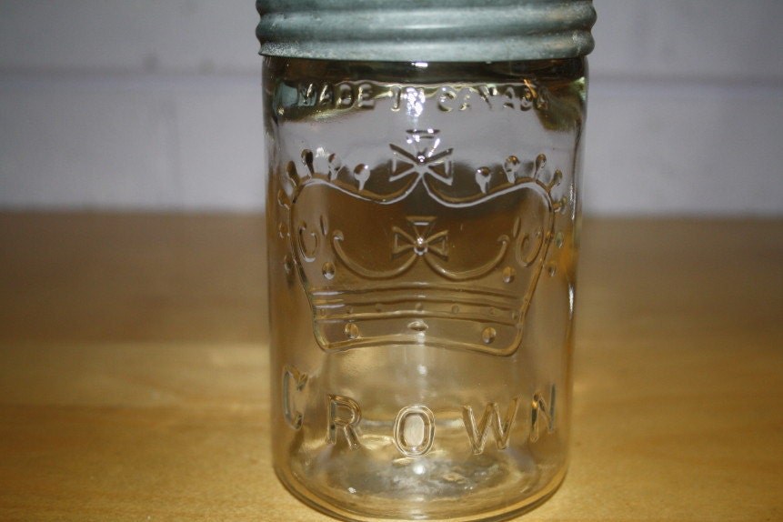crown mason jar dating 'dating snapchat boss' vancouver mason jar rentals, sales & accessories __ 0 the jar girl rentals about ideas ideas etsy sales blog contact.