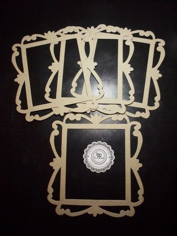 wholesale mini picture frames bulk from china dropship wholesale mini picture frames bulk cheap