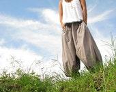 At ease 100% cotton Pants 135(A)