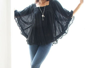 But the bird can fly...Black (S-L)(1411)