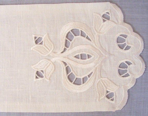 Cutwork Elegance Machine Embroidery Designs Sc031d And Elegant