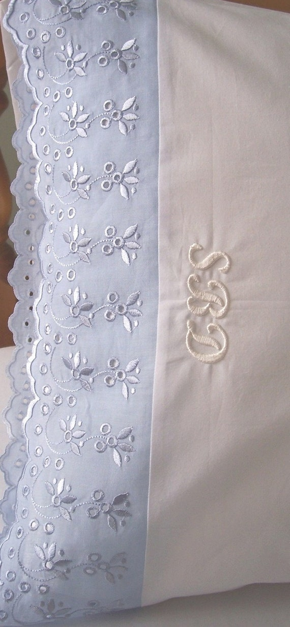 Endless eyelet edging machine embroidery designs sc d