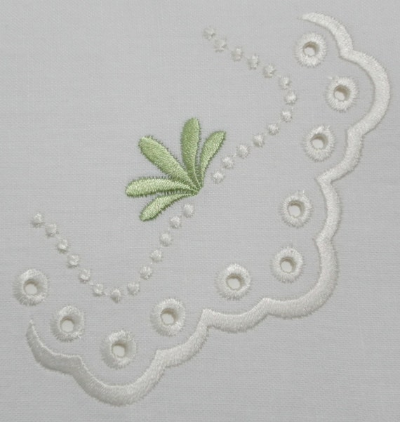 Eyelet borders machine embroidery designs sbd from