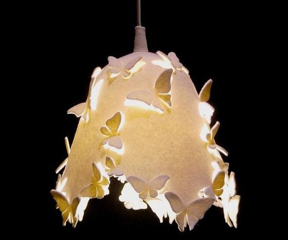 Kinderkamer Lamp Dolfijn : Kinderkamer lamp dolfijn kinderkamer lamp dolfijn beste