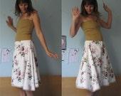 Flowers Dress 2