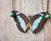 Gigantor Mothra 7