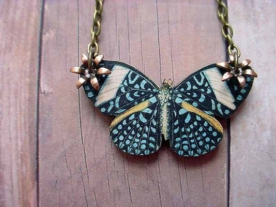 Butterfly Series .08