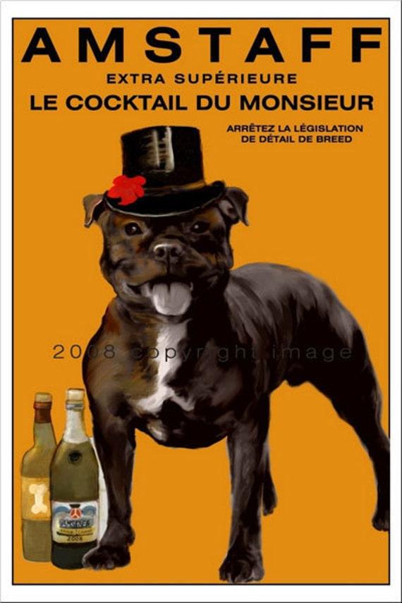 1000+ images about Pit Bull Vintage on Pinterest | Pit ...  |American Pit Bull Terrier Vintage