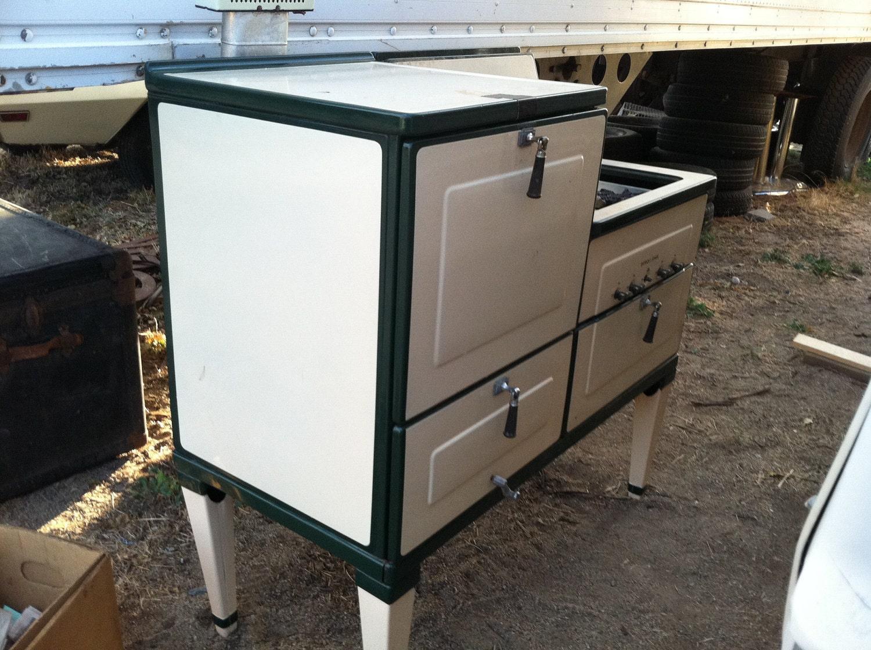 price reduced 1920 39 s detroit jewel gas stove oven. Black Bedroom Furniture Sets. Home Design Ideas