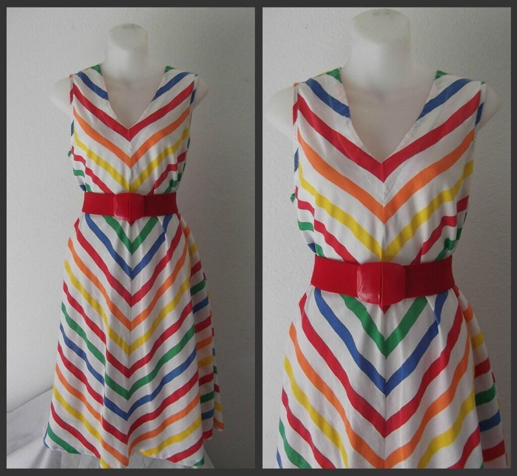 r&m plus length dresses