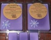 Wildberry Scones Wax Tart