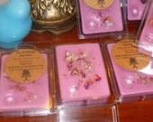 Marie Antoinette's Boudoir Wax Tart