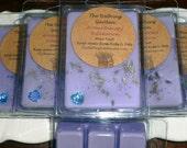 Aromatherapy Relaxation Wax Tart