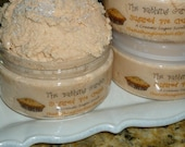 Sugared Pie Crust Sugar Scrub, 8 plus ounces, Made with real Shea Butter