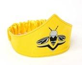 Hornet Superhero Crown