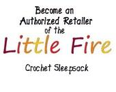 Unlimited License Agreement Little Fire Sleepsack