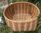 The Pleasant Storage Basket