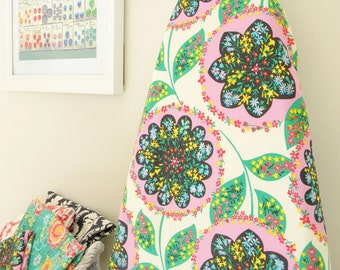 Ironing Board Cover - Charisma - Amy Butler - Lark