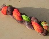 O.N.E. Docsock Yarn