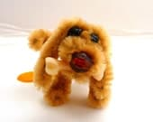 Whizz Dog - Pipe Cleaner Pet Cocker Spaniel