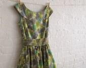 amaze tea dress...custom