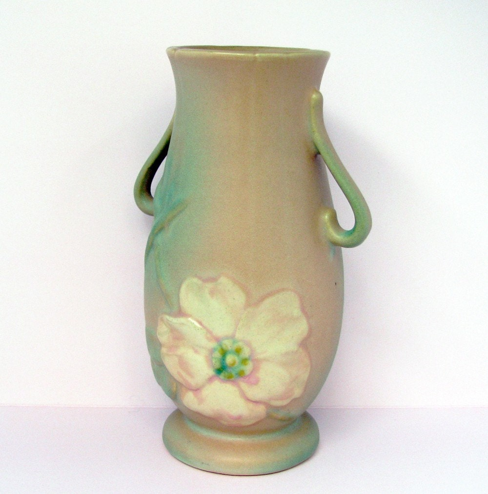 10 In Ceramic Planter