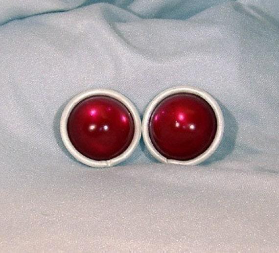 Sailor Moon Odango Gems (all varities)