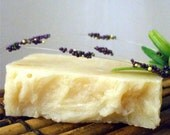 CUSTOM Listing 4 Sarah - 8 Herbal Shampoo Bars for dry scalp with Raw Honey, Tea Tree and Nettle Extract