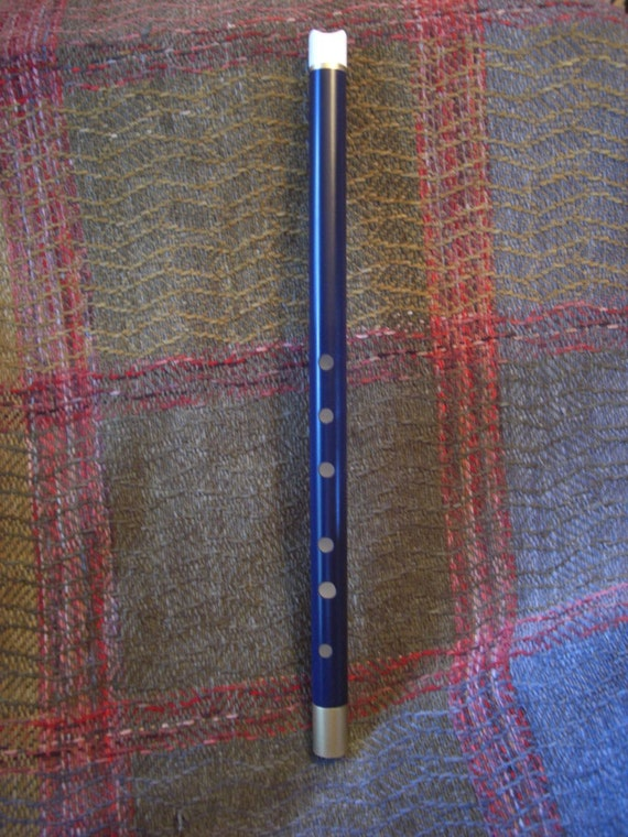 Bansuri rim blown Flute