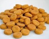 Cappy's Sweet Potato Treats