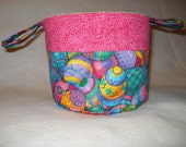 Easter Basket\/Bucket