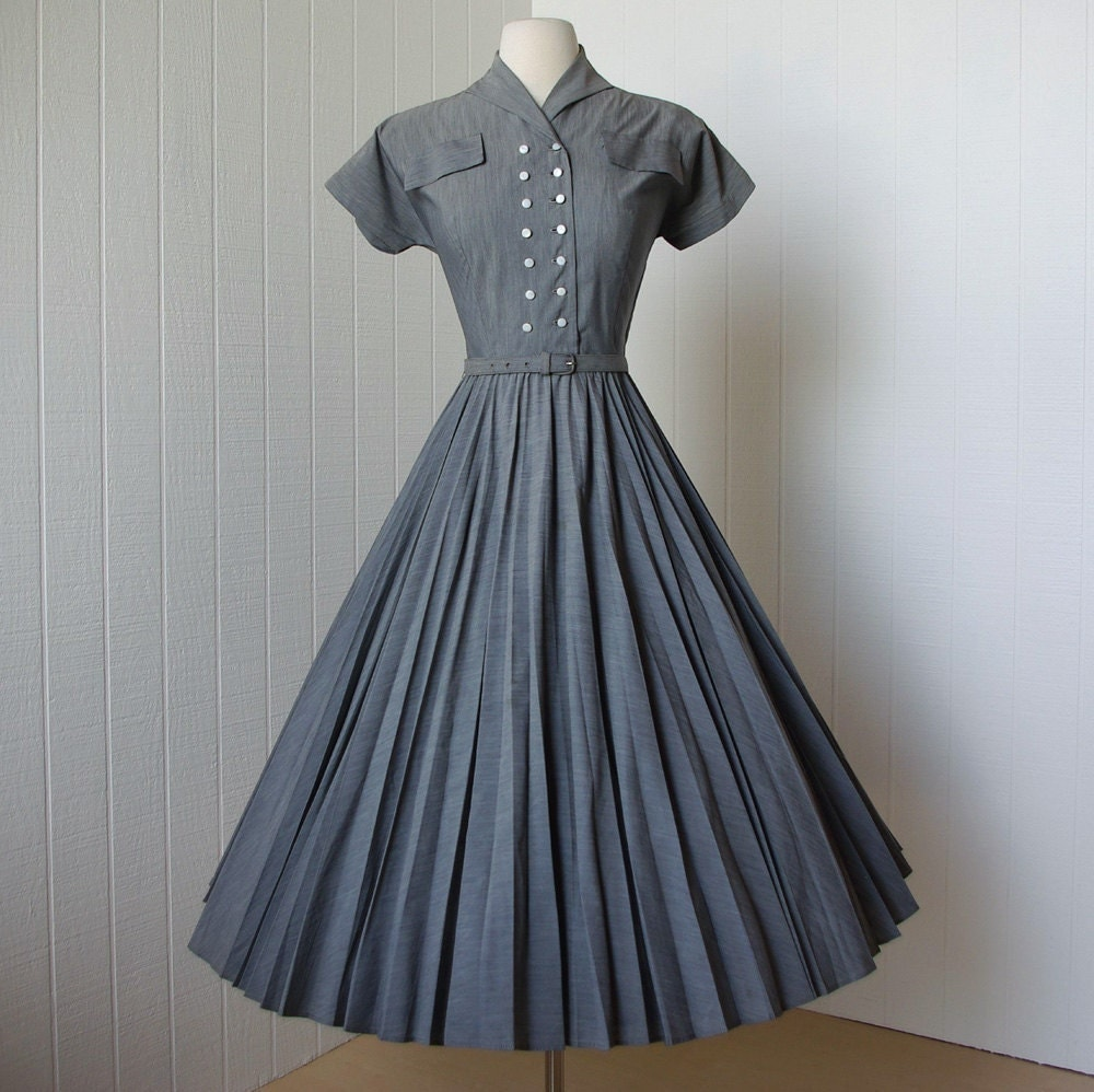 1940s Fashion: a collection of ideas to try about Other | Drop ...