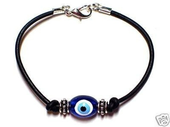You searched for: greek evil eye. Good news! Etsy has thousands of handcrafted and vintage products that perfectly fit what you're searching for. Discover all the.