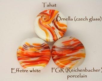 Tahat - Frits blend - 2 oz