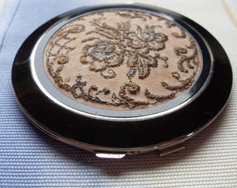 Powder Compact by Rowenta - SALE PRICE