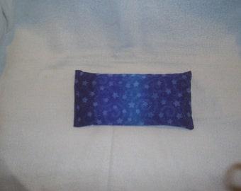 Herbal Eye Pillow S for Headache/Sinus