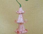 Blossom Ornament