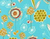SEI Dill Blossom Paper Pack - 30 Piece Set - Full Sized Sheets - 12x12 inches