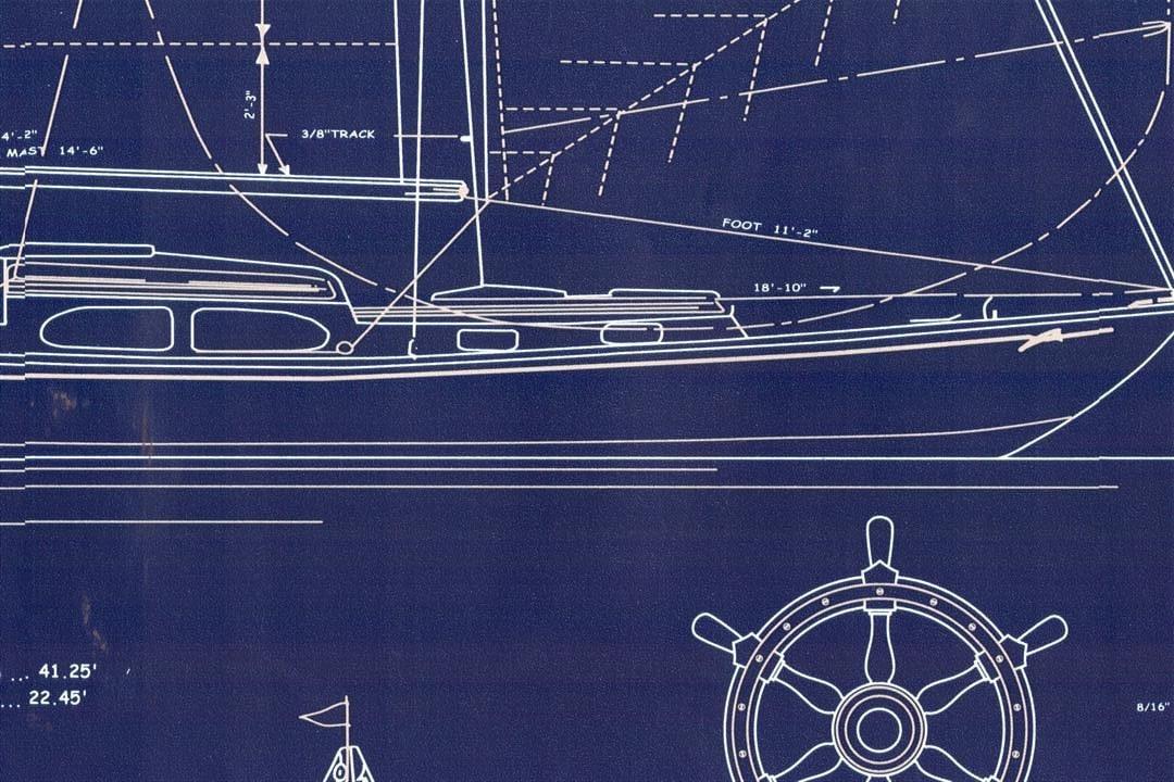 Ralph lauren nautical combination recycled designer wallpaper - Ralph lauren wallpaper ...