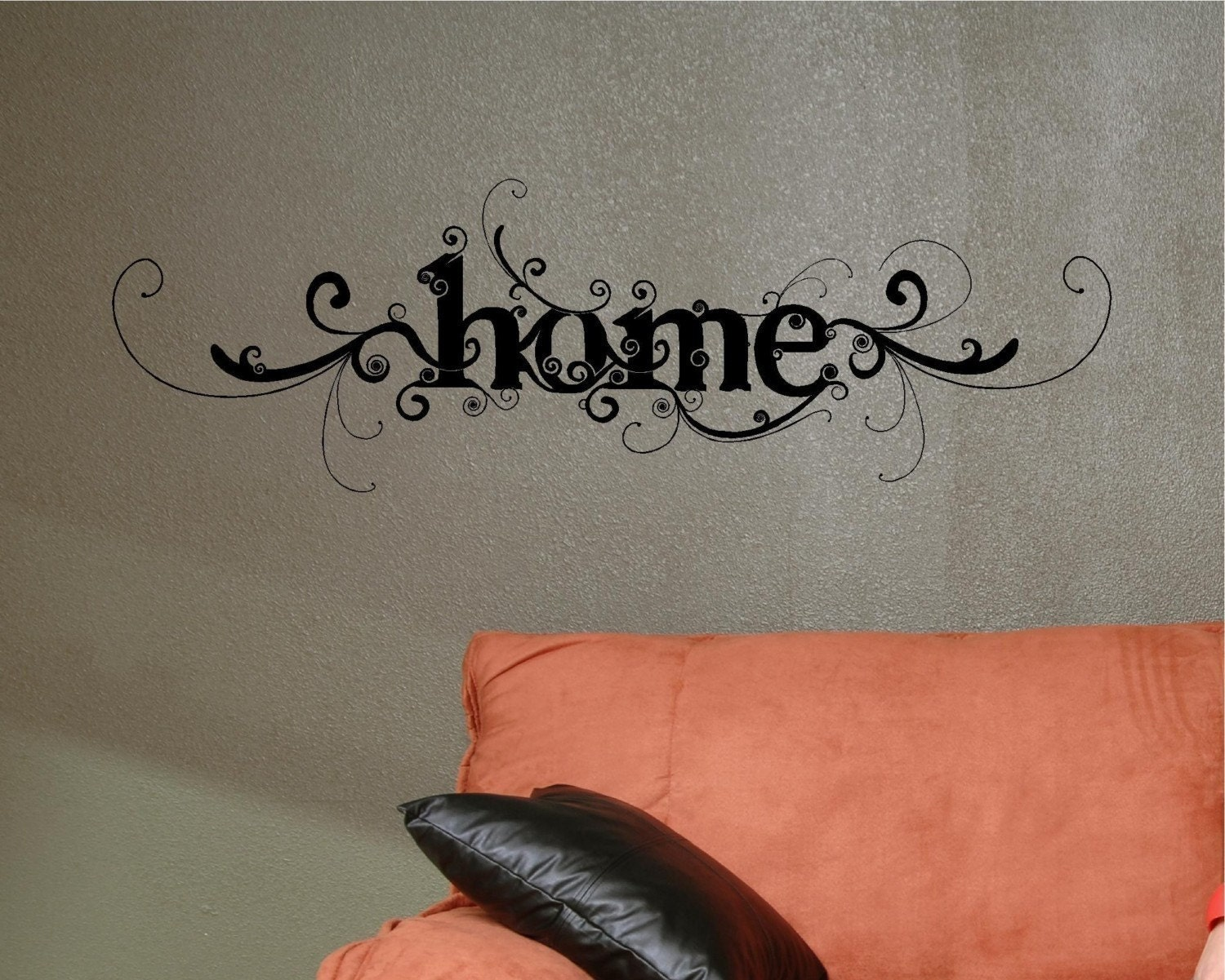 Decorative Signs For Home