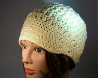 NEWSBOY NEWSGIRL Visor Cap---You Pick Color