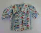 blythe shirt