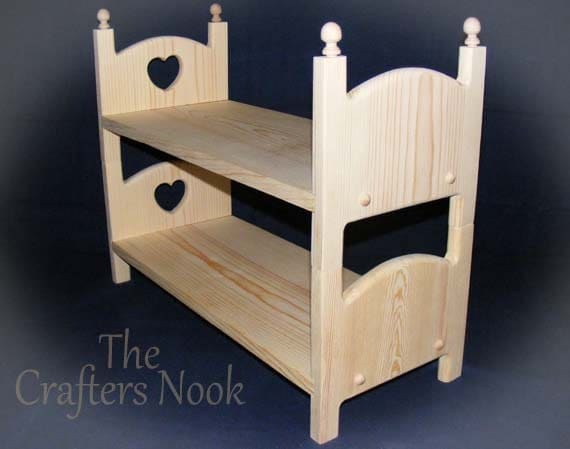 Stackable beds lookup beforebuying for Stackable bed plans