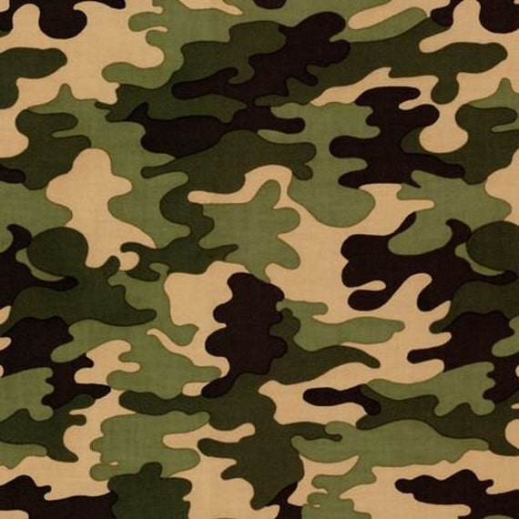 Crafty image with regard to camo printable